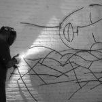 La esencia del artista: su taller