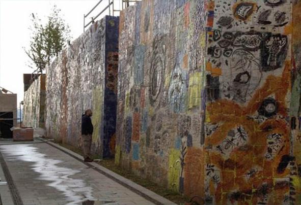 mural-1 |